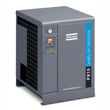 FX 1-21 Refrigeration Dryers