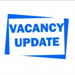 Vacancies at Precision Pneumatics