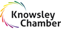 Precision Pneumatics is proud to be part of the Knowsley Chamber of Commerce