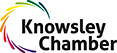 Knowsley Chamber of Commerce
