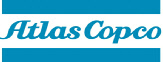 Atlas Copco offer a range of Refrigeration Dryers