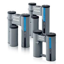 Condensate Separation units