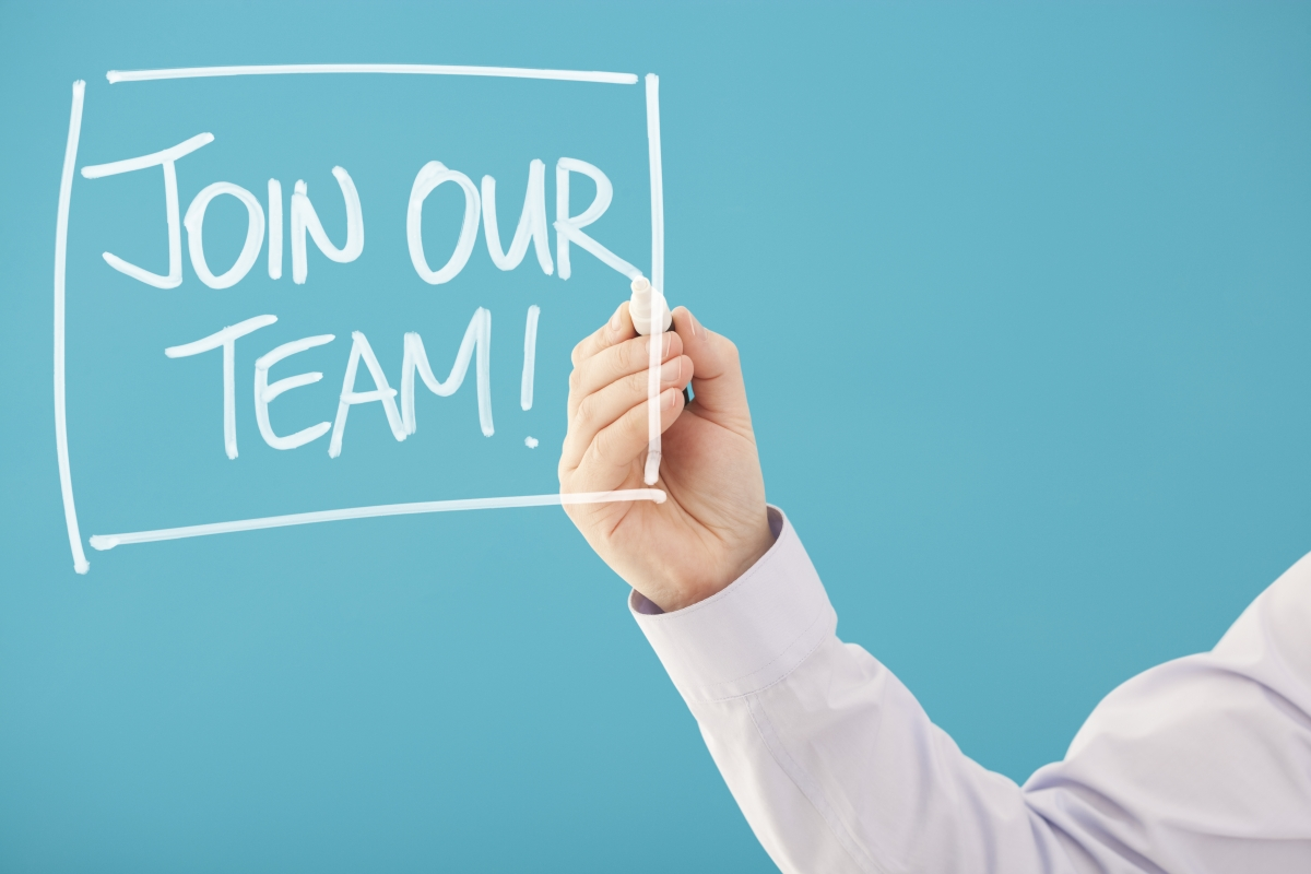 Precision Pneumatics is looking to recruit a Technical Sales Engineer
