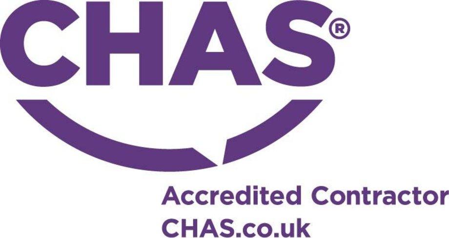 CHAS Accreditation Renewed